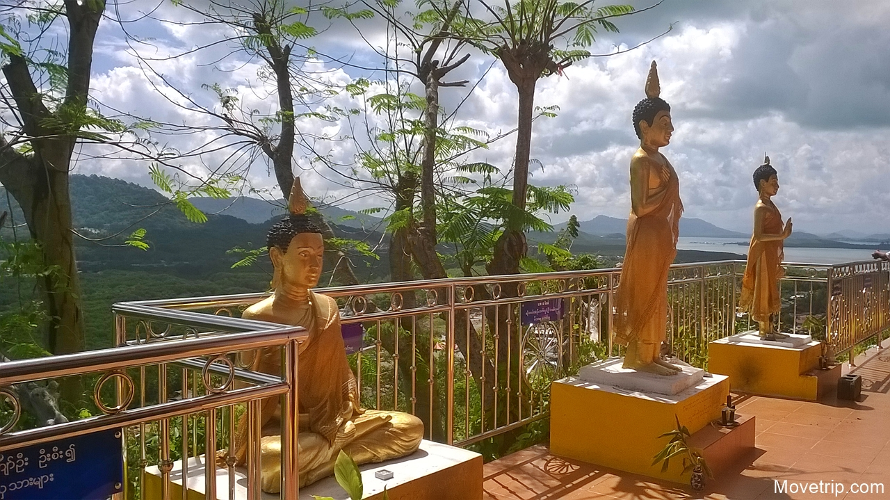 kyaikhtiyo-koh-sirey-temple-phuket-37