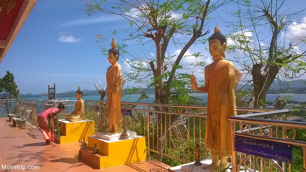 kyaikhtiyo-koh-sirey-temple-phuket-38