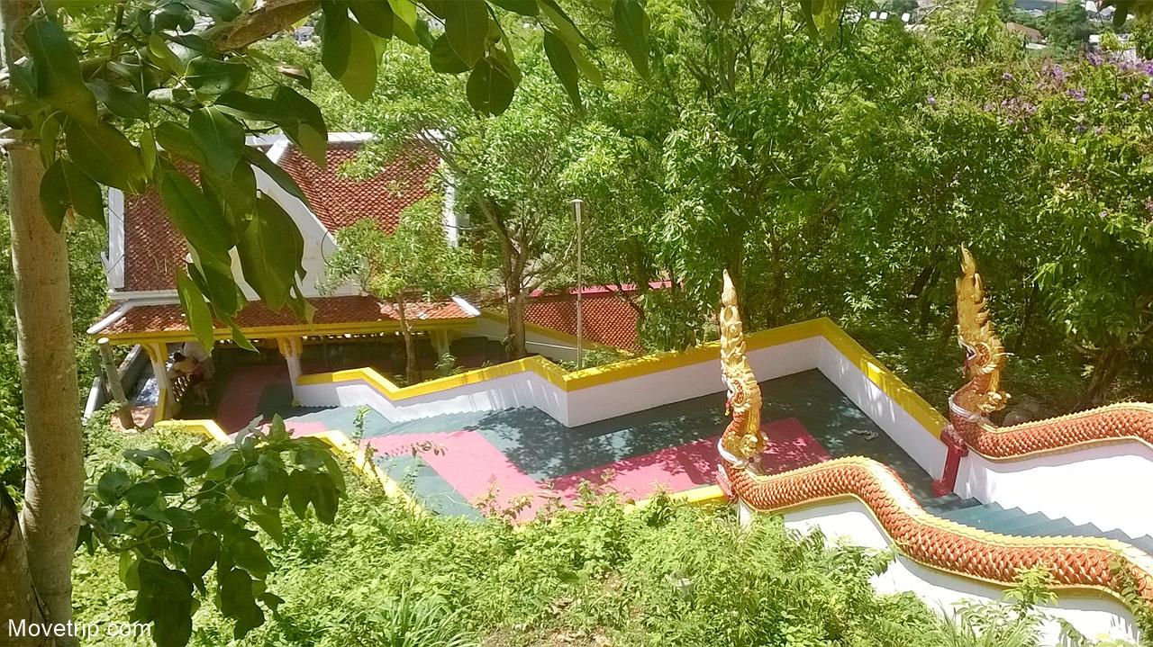 kyaikhtiyo-koh-sirey-temple-phuket-45