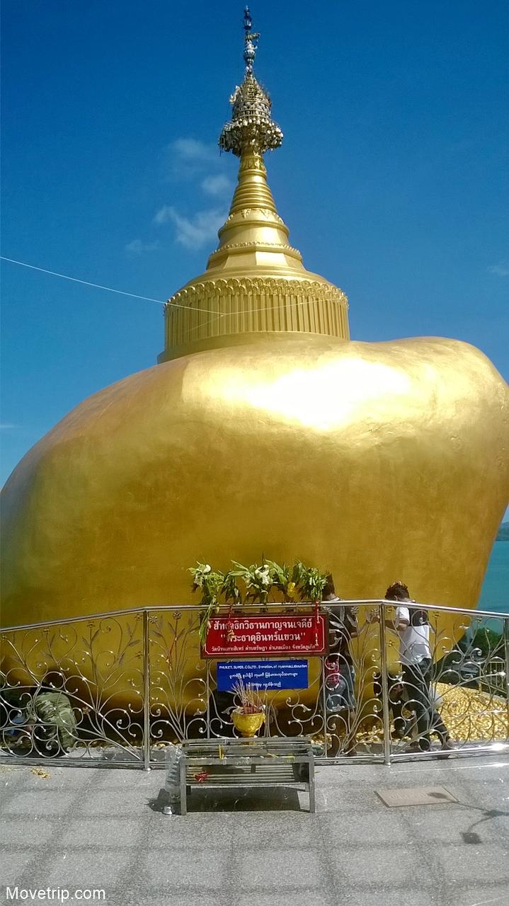 kyaikhtiyo-koh-sirey-temple-phuket-46