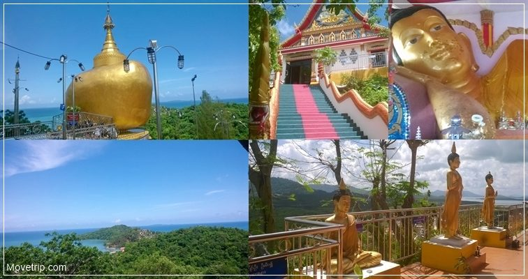 kyaikhtiyo-koh-sirey-temple-phuket