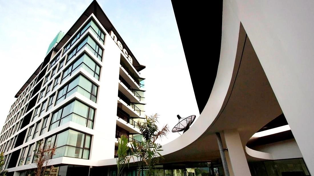 neca-complex-apartment-hat-yai