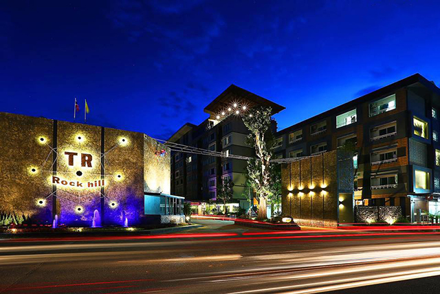 tr-rock-hill-hotel-hat-yai