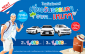 promotion-thairentacar-2016-weekday-special