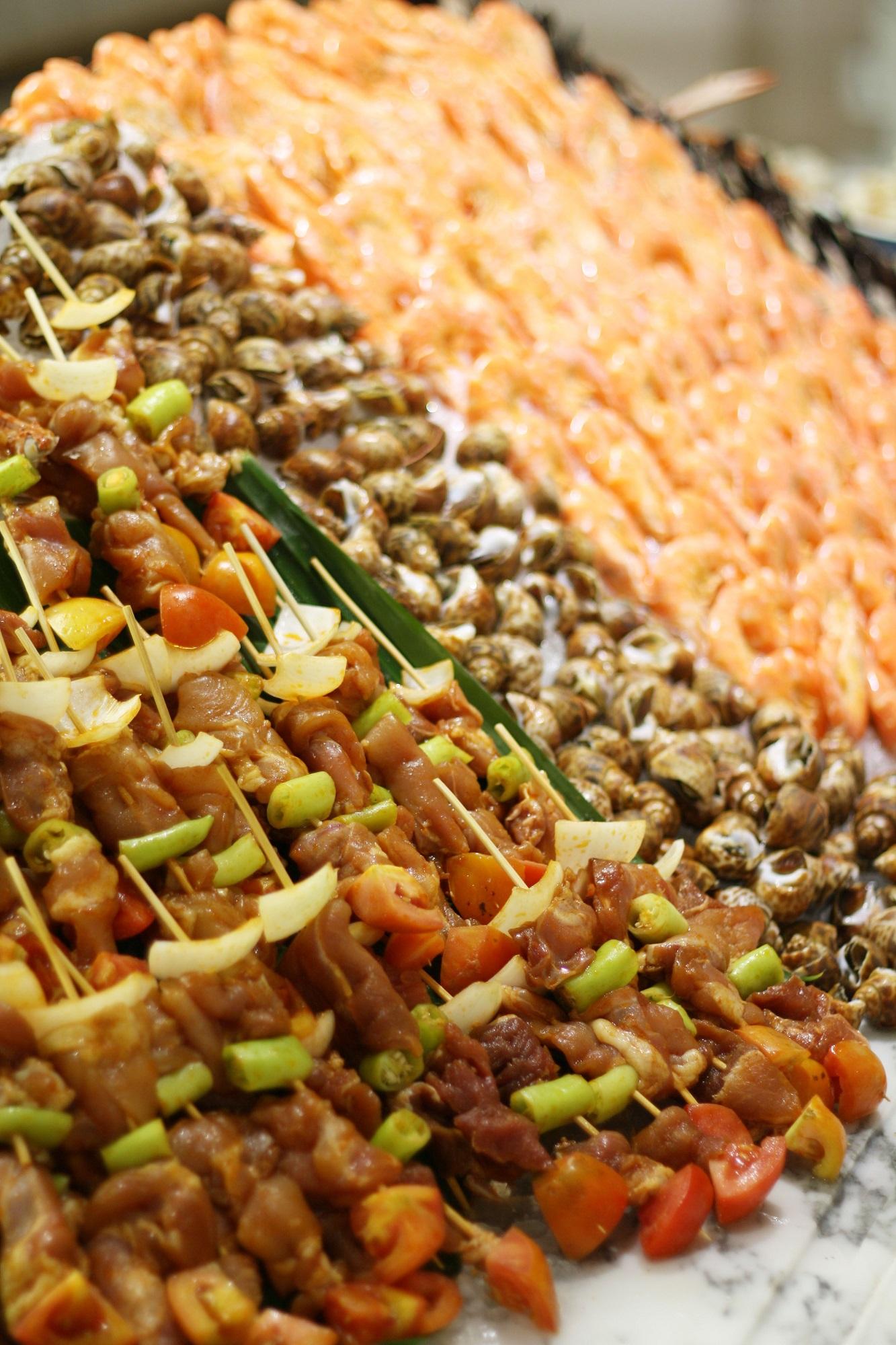 a-one-seafood-buffet-dinner-pattaya-1