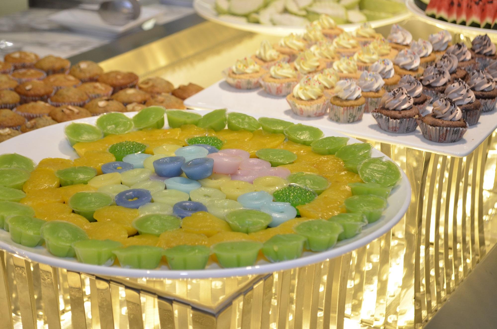 a-one-seafood-buffet-dinner-pattaya-10
