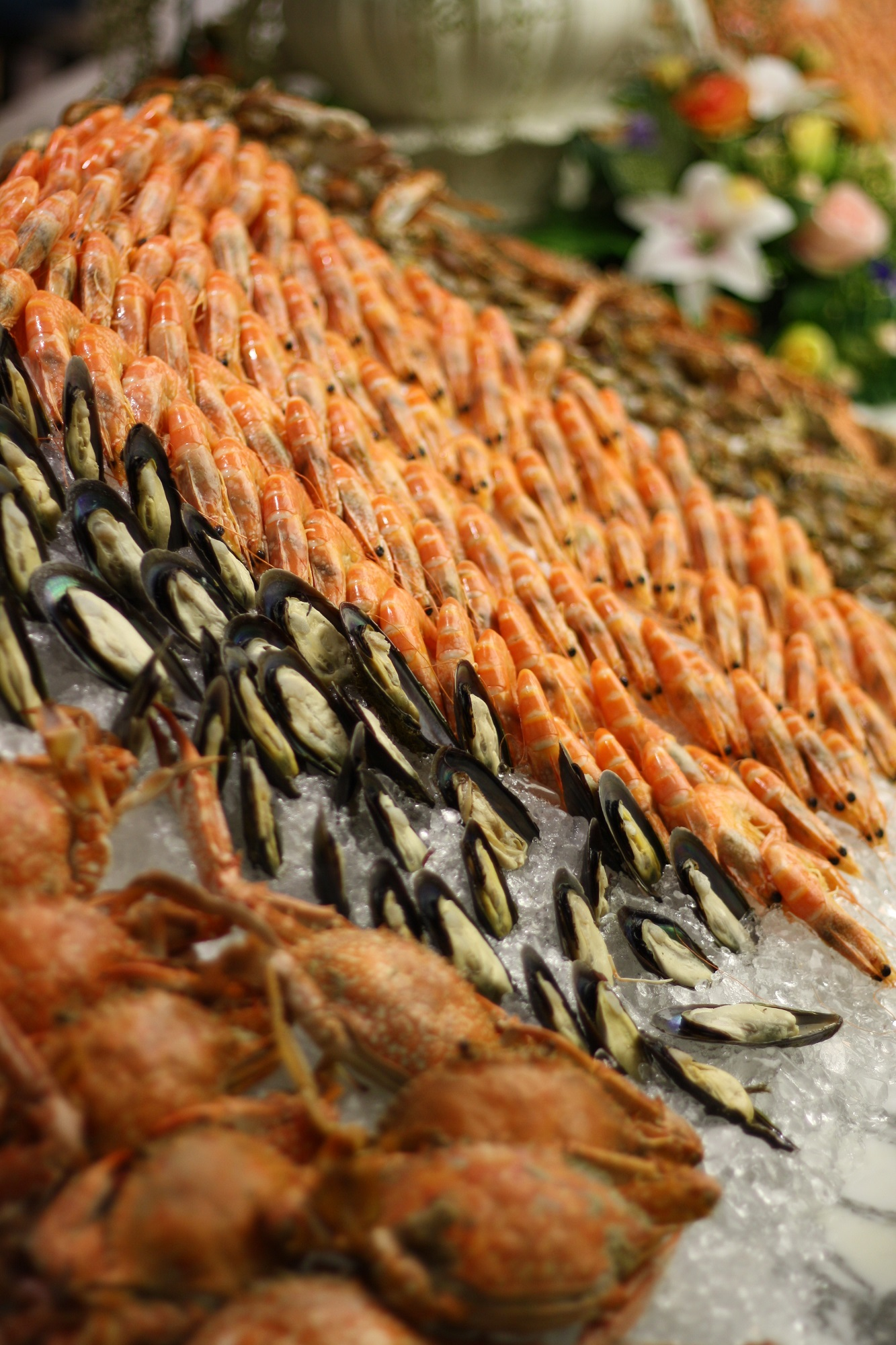 a-one-seafood-buffet-dinner-pattaya-2