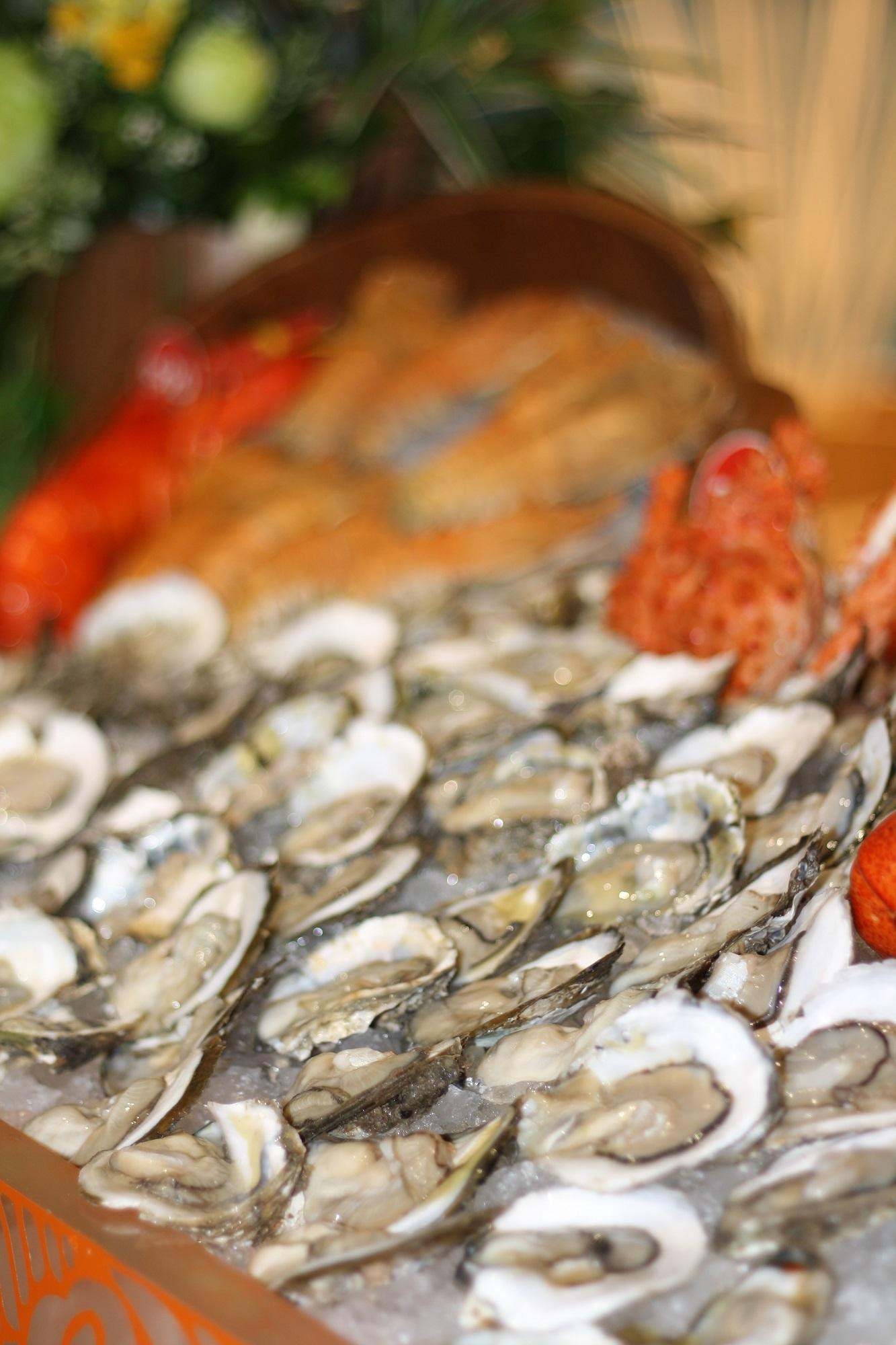 a-one-seafood-buffet-dinner-pattaya-3
