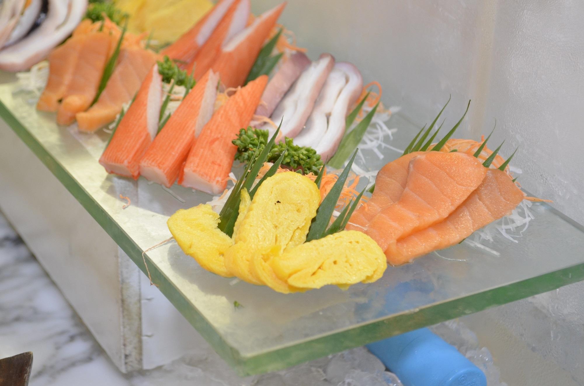 a-one-seafood-buffet-dinner-pattaya-4