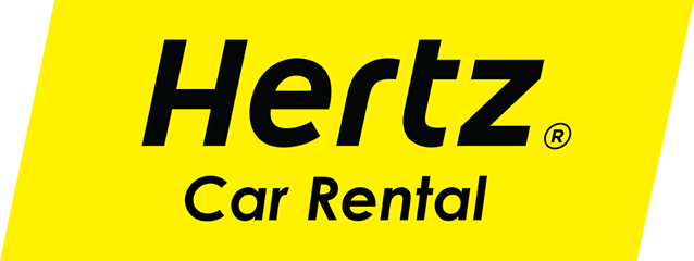 Hertz-Car-Rental-5free1d