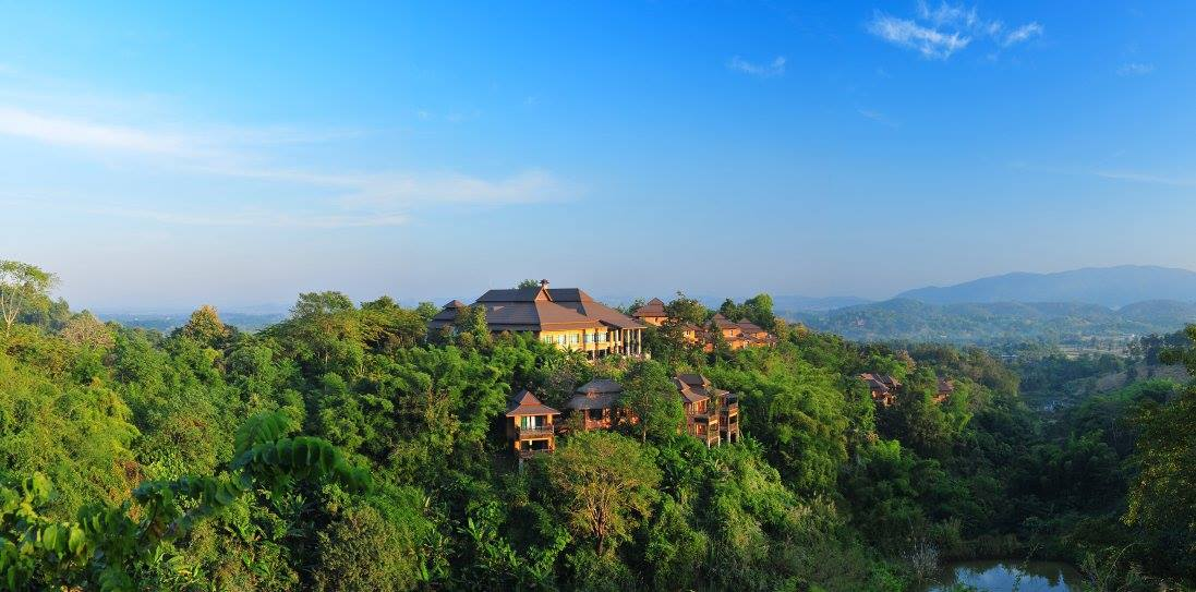 Promotion-Katiliya-Mountain-Resort-and-Spa-Chiangrai