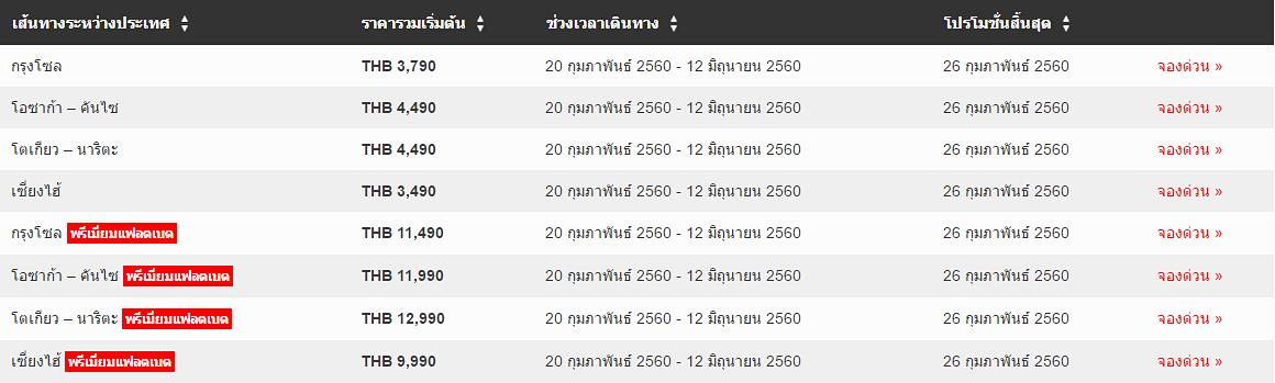 promotion-airasia-2017-feb-korea-3990-baht-schedule