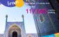 promotion-thai-airways-2017-bkk-tehran-iran