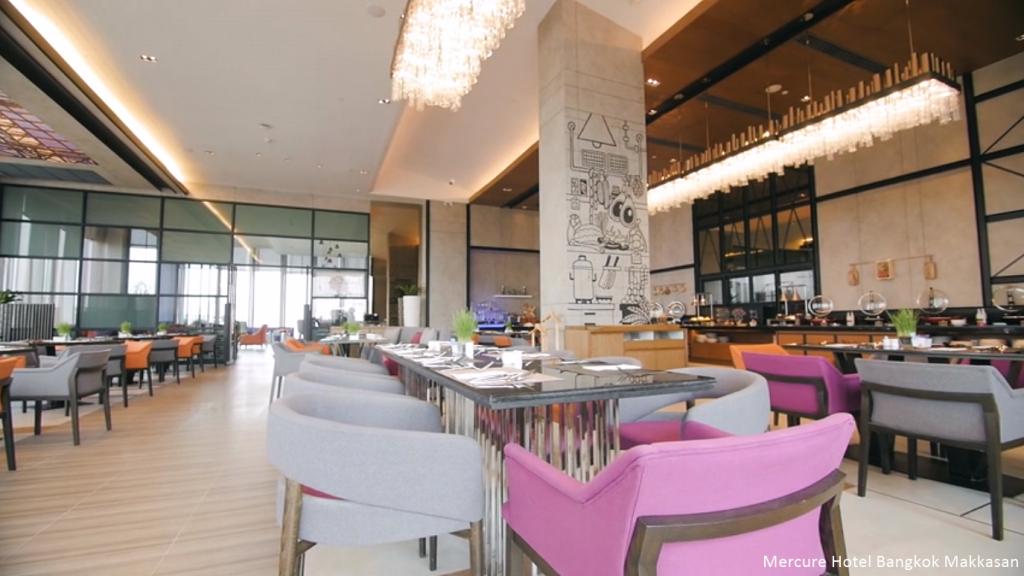 Mercure-Hotels-Bangkok-Makkasan-13