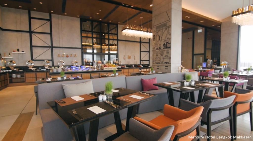 Mercure-Hotels-Bangkok-Makkasan-14