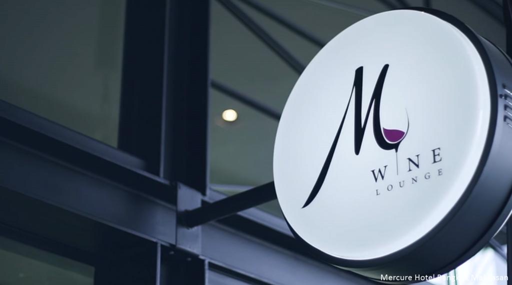 Mercure-Hotels-Bangkok-Makkasan-18