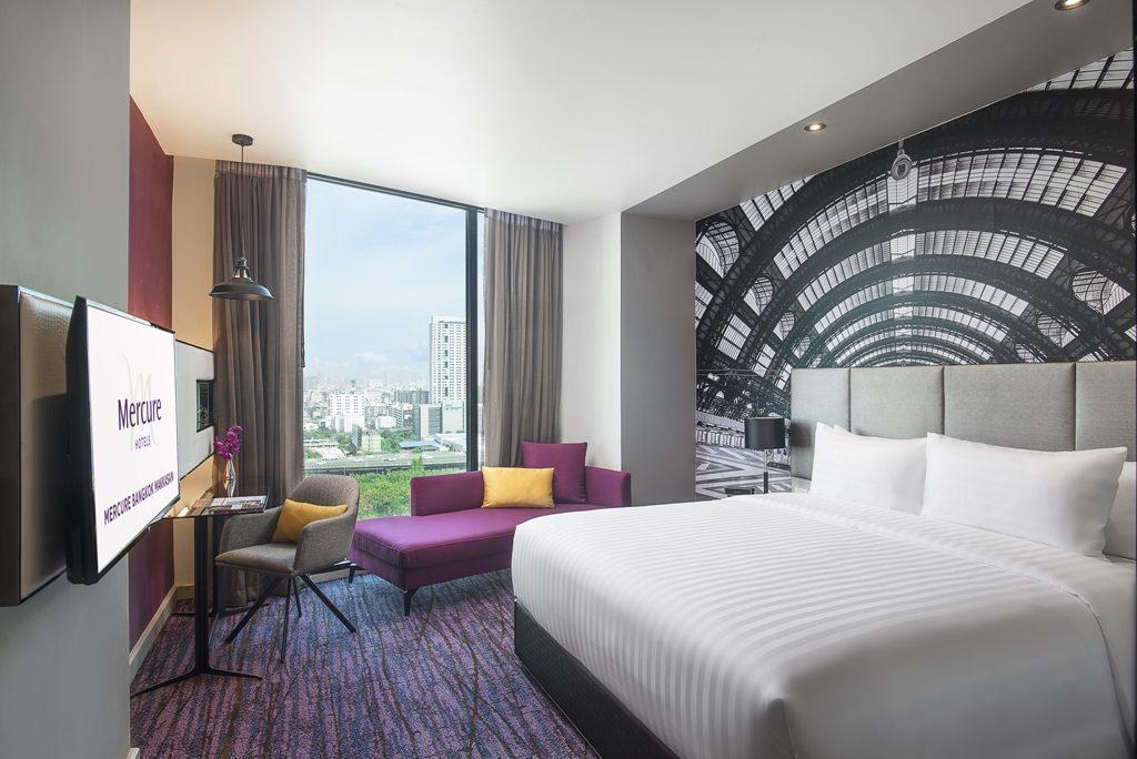 Mercure-Hotels-Bangkok-Makkasan-30