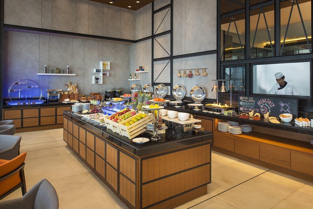 Mercure-Hotels-Bangkok-Makkasan-32