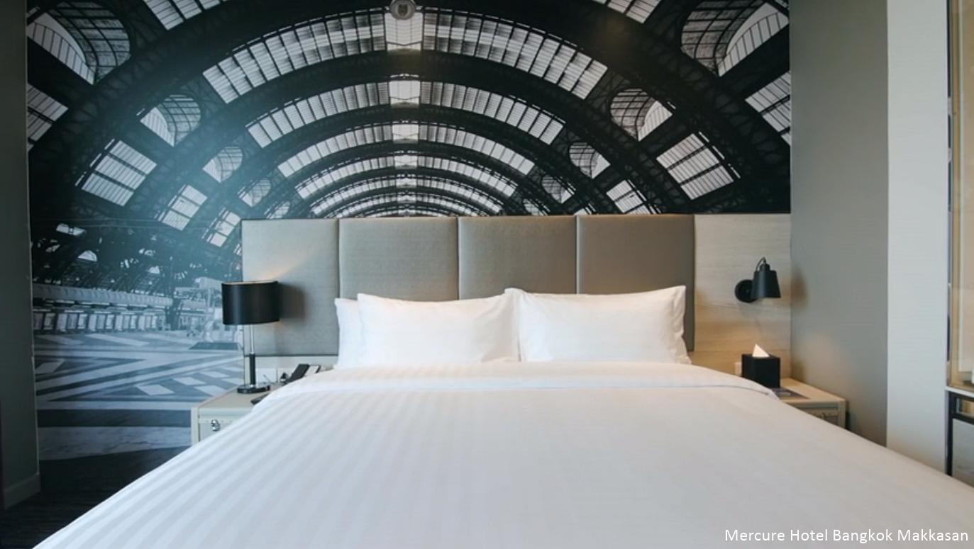 Mercure-Hotels-Bangkok-Makkasan-8