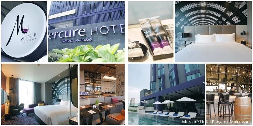 Mercure-Hotels-Bangkok-Makkasan
