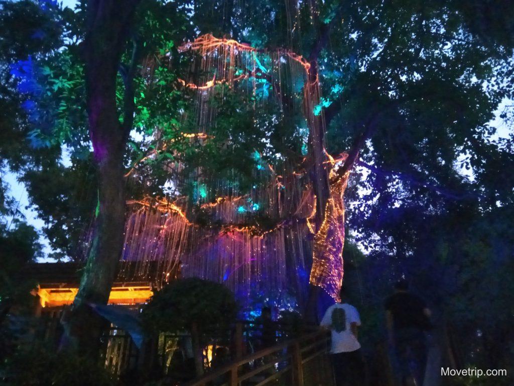 Avatar-Secret-Garden-Penang-Malaysia-14