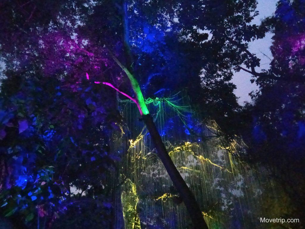 Avatar-Secret-Garden-Penang-Malaysia-29
