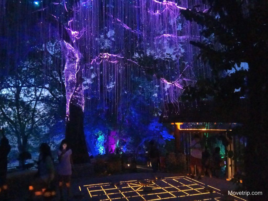 Avatar-Secret-Garden-Penang-Malaysia-31