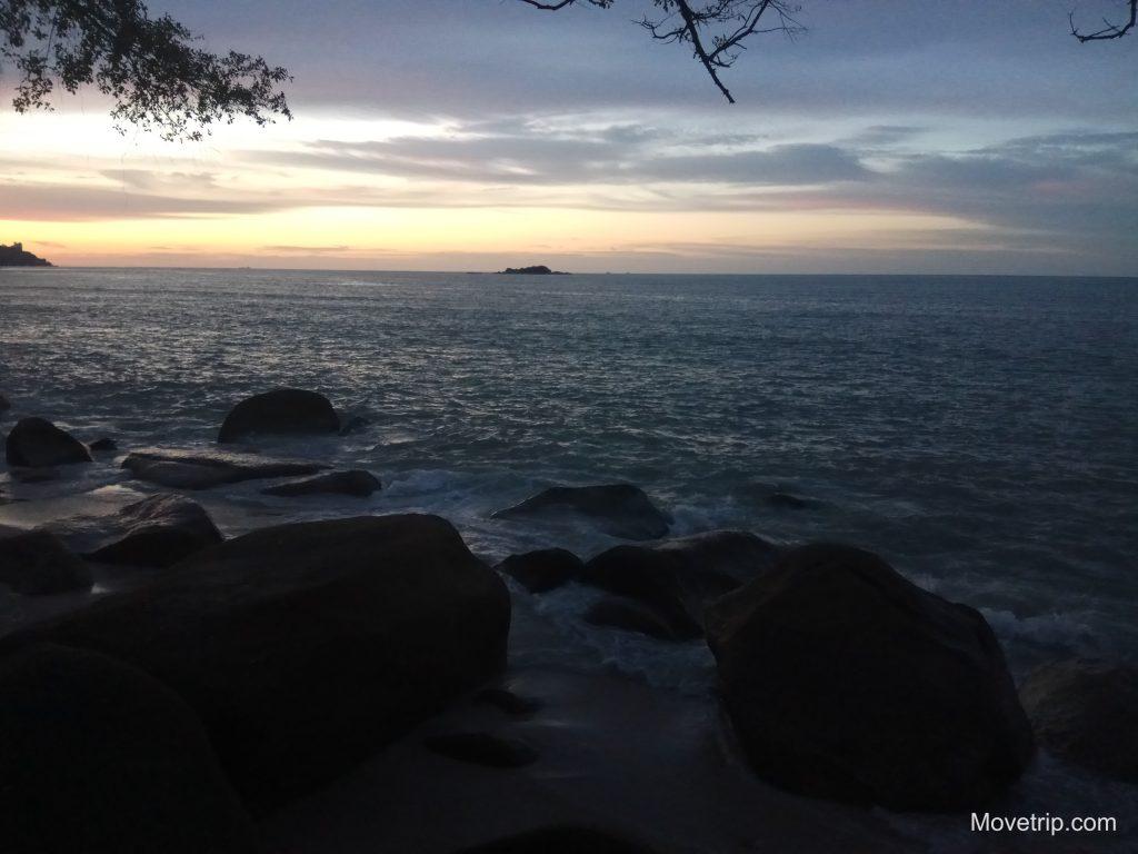 Avatar-Secret-Garden-Penang-Malaysia-8
