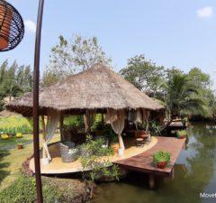 asita-eco-resort-amphawa